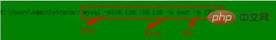 de2d732559f7e9f95b0c36a398a17e8.png