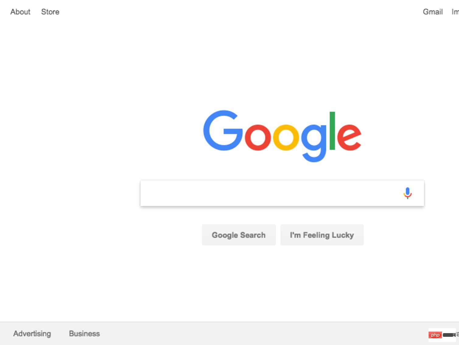 使用Node.js+Chrome+Puppeteer实现网站的爬取_编程技术_编程开发技术教程插图1