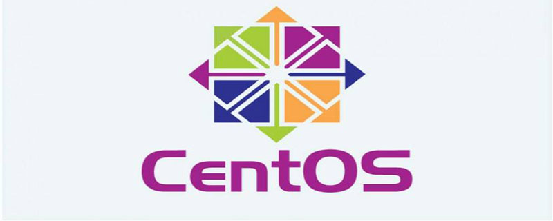 centos7如何删除php_亿码酷站_编程开发技术教程