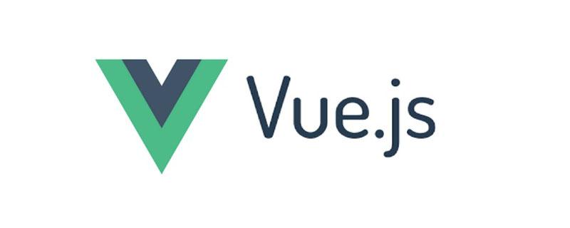 Vue.js中使用道具将数据传递到的子组件_编程技术_编程开发技术教程