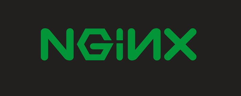 nginx有哪些常见的应用场景_亿码酷站_亿码酷站