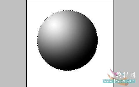 PS绘制橙汁玻璃杯_亿码酷站___亿码酷站平面设计教程插图19