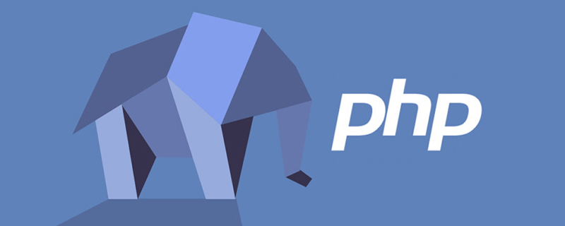 php怎么关闭数据库连接?_编程技术_编程开发技术教程