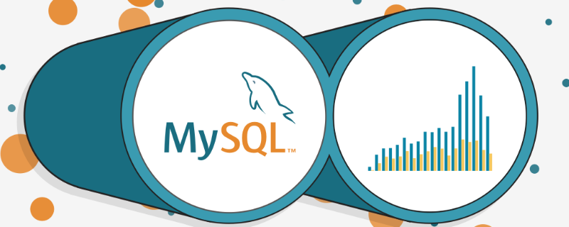mysql求长度的函数是什么?_亿码酷站_亿码酷站