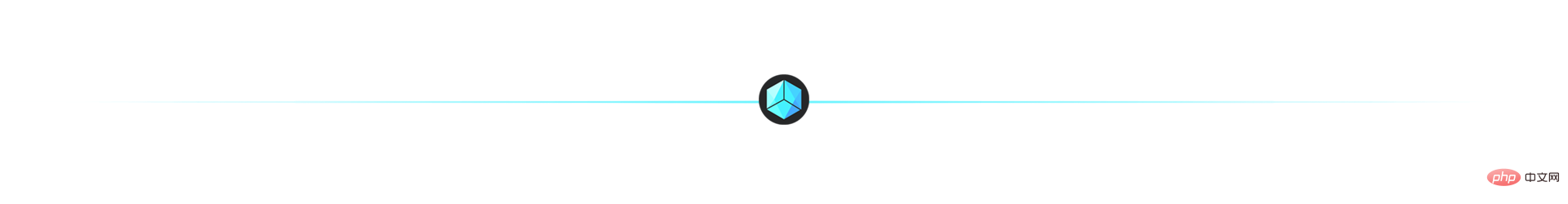 重学JavaScript 对象_编程技术_亿码酷站插图6