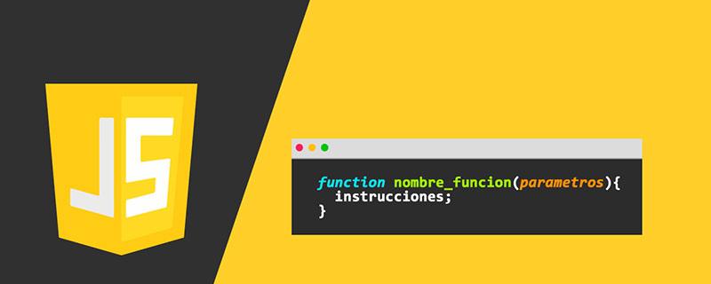 最完整指南 JavaScript 的错误处理_亿码酷站_编程开发技术教程