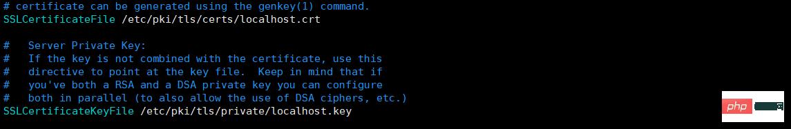 简易实现HTTPS之自动实现ssl_亿码酷站_编程开发技术教程插图2