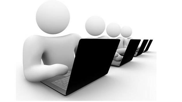 URL的优化决定网站优化的结果和排名_seo教程,学习seo优化