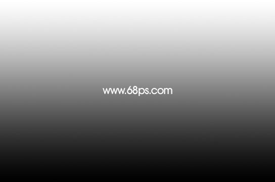 Photoshop制作逼真的水中倒影_亿码酷站___亿码酷站平面设计教程插图4