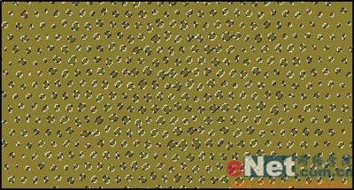 photoshop制作毛皮字效果_亿码酷站___亿码酷站平面设计教程插图26