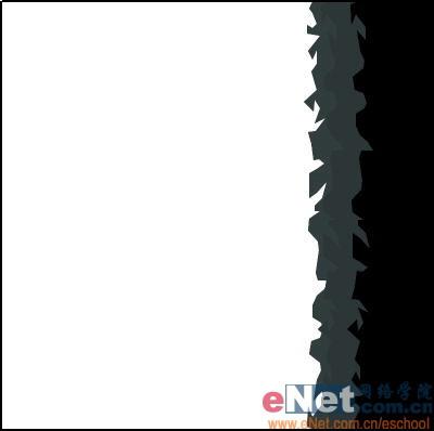 Photoshop打造滴墨效果_亿码酷站___亿码酷站平面设计教程插图3