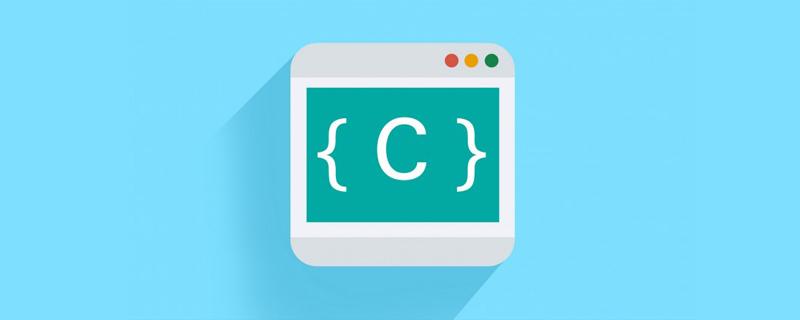 return在c语言中是什么意思_编程技术_亿码酷站