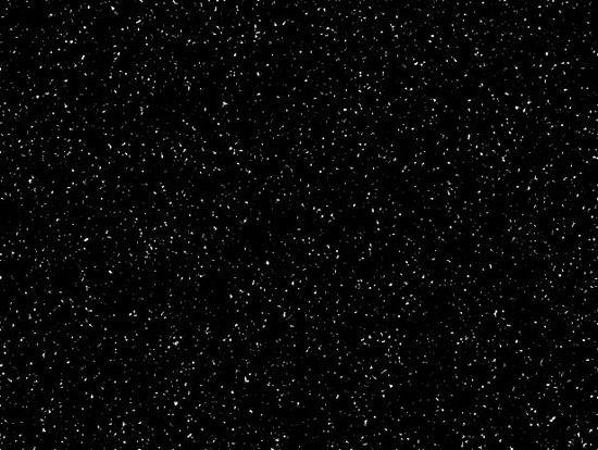Photoshop制作逼真的下雪效果_亿码酷站___亿码酷站平面设计教程插图2