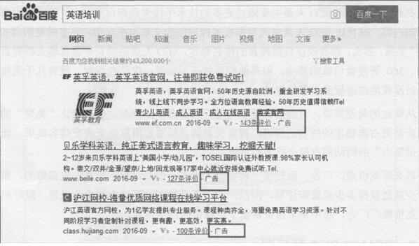 seo联盟网:SEM和SEO的区别_seo