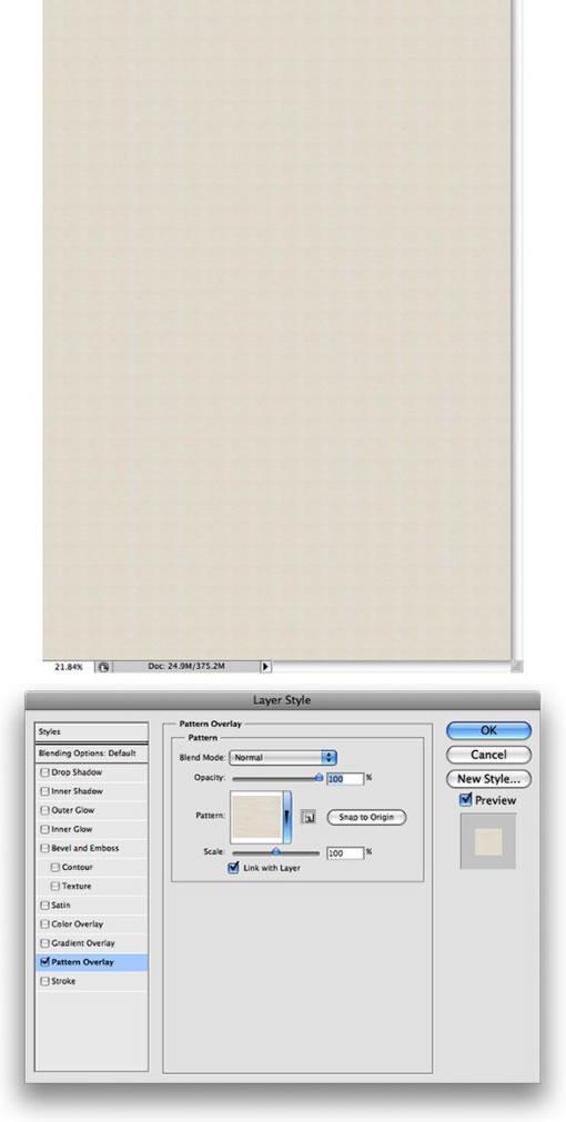 用photoshop制作蓬松漂亮的云彩_亿码酷站___亿码酷站平面设计教程插图2
