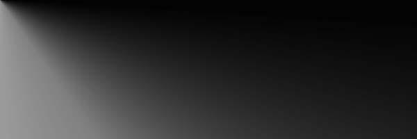 Photoshop制作剪纸字效果_亿码酷站___亿码酷站平面设计教程插图6