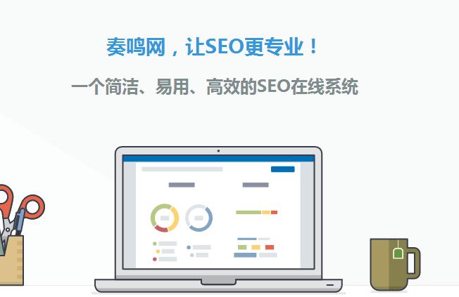 奏鸣查询工具使用方法_seo,seo网站优化