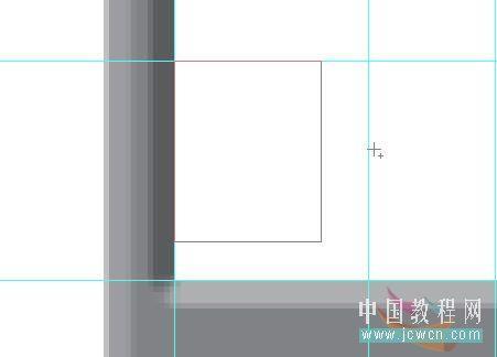 Photoshop鼠绘笔记本电脑_亿码酷站___亿码酷站平面设计教程插图17