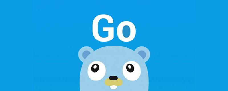 教你导入golang.org的包_编程技术_编程开发技术教程