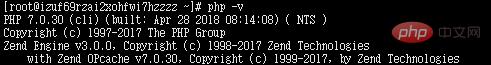linux yum安装php环境的教程_亿码酷站_亿码酷站插图1