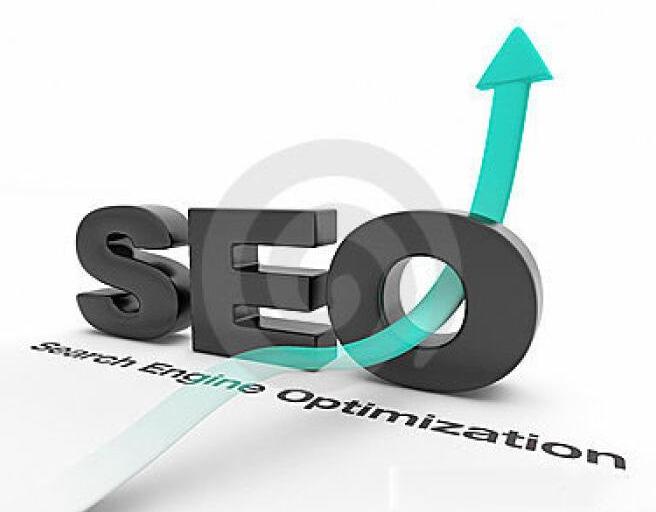 网站推广:提高网站流量和访问量_亿码酷站,seo教程