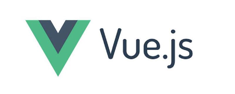 深入了解Vue的中间件管道(middleware pipeline)_编程技术_亿码酷站插图