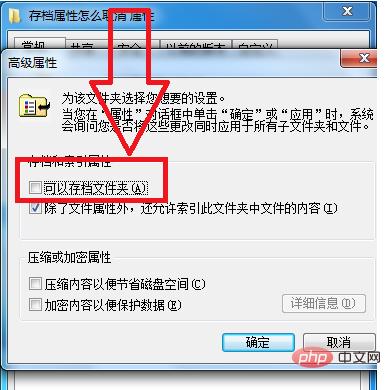 企业微信截图_15998802064958.png