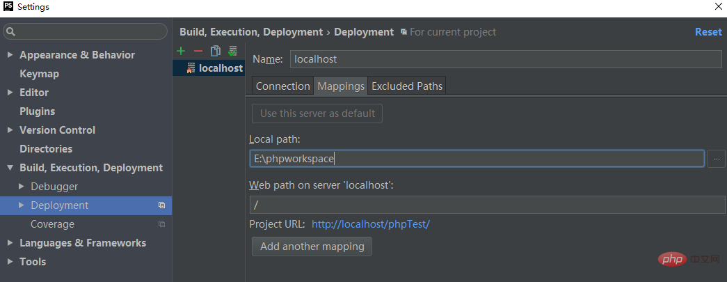php无法获取post参数怎么办_亿码酷站_编程开发技术教程插图4