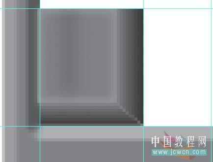 Photoshop鼠绘笔记本电脑_亿码酷站___亿码酷站平面设计教程插图20