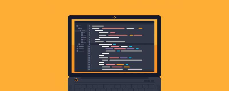 初学者阅读源码的方法_编程技术_编程开发技术教程