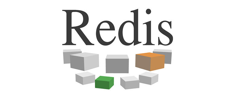 介绍Redis原子计数器incr,防止并发请求_亿码酷站_亿码酷站