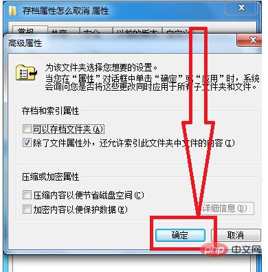 企业微信截图_15998802123453.png