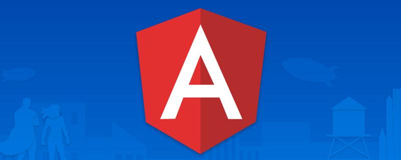 谈谈Angular模块的使用以及懒加载_编程技术_编程开发技术教程