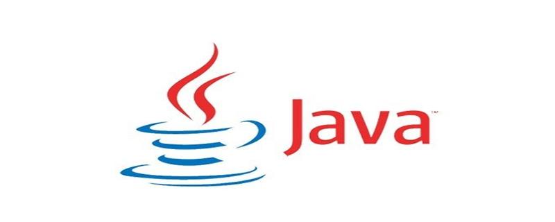 java高频率基础面试题——(五)_编程技术_编程开发技术教程