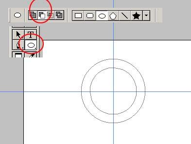 Photoshop制作精致的水晶锁图标_亿码酷站___亿码酷站平面设计教程插图2