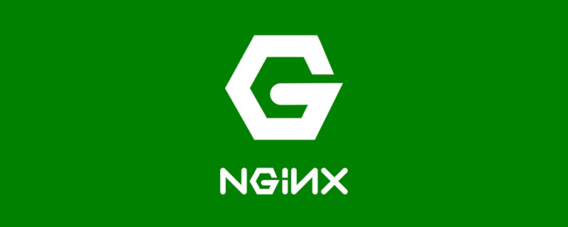 nginx如何设置禁止解析php文件_编程技术_编程开发技术教程