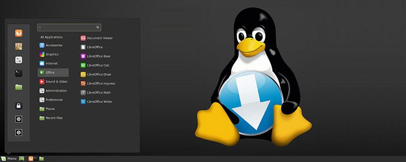 如何查看linux服务器的内存使用情况_亿码酷站_亿码酷站