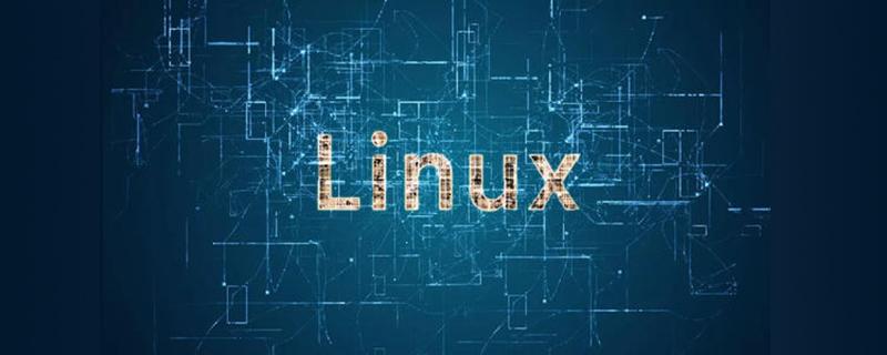 linux查看文件夹大小命令是什么_亿码酷站_亿码酷站