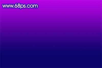 Photoshop打造梦幻色彩的夜景婚纱照_亿码酷站___亿码酷站平面设计教程插图3