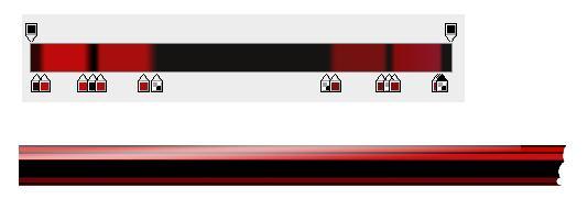 Photoshop鼠绘逼真的铅笔教程_亿码酷站___亿码酷站平面设计教程插图1
