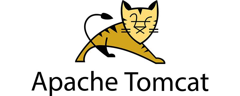 tomcat实现定时删除日志_编程技术_编程开发技术教程
