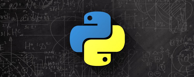 python如何求1到100的奇数和_编程技术_编程开发技术教程
