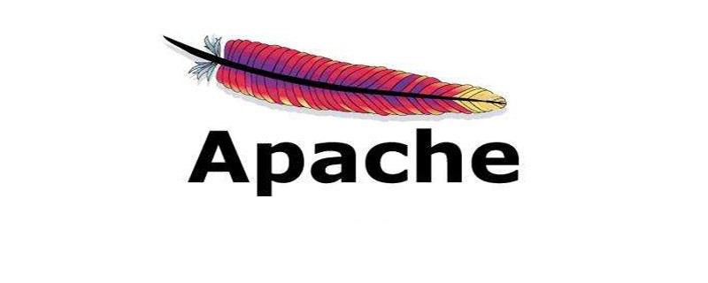 apache和apache tomcat有什么区别_亿码酷站_亿码酷站