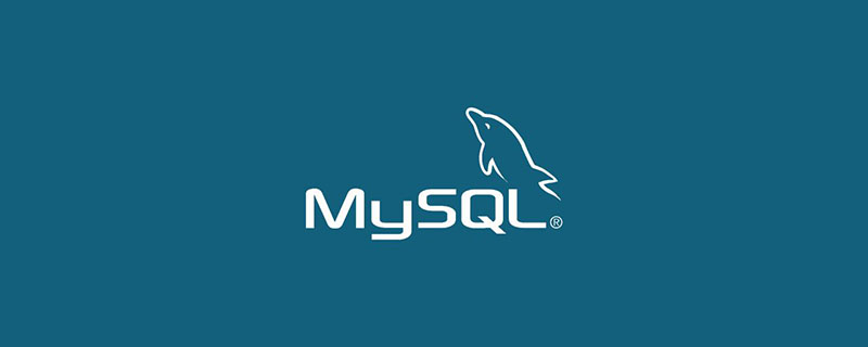 关闭mysql数据库后怎么重新打开_编程技术_亿码酷站