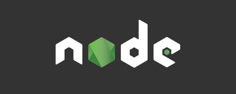 使用Node.js+Chrome+Puppeteer实现网站的爬取_编程技术_编程开发技术教程