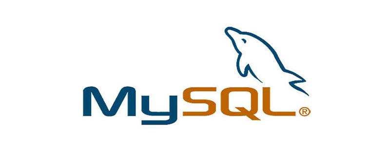 mysql怎么进行表数据的增删改查?_编程技术_编程开发技术教程