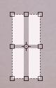 Photoshop打造一双完美的眼睛_亿码酷站___亿码酷站平面设计教程插图9