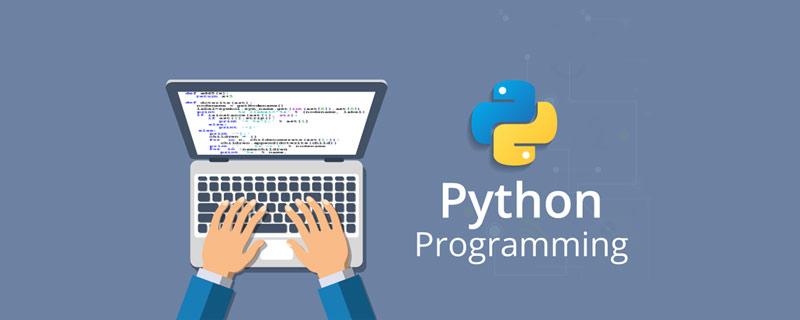 从此驾驭图表的神器matplotlib,Python强大的作图工具_编程技术_编程开发技术教程