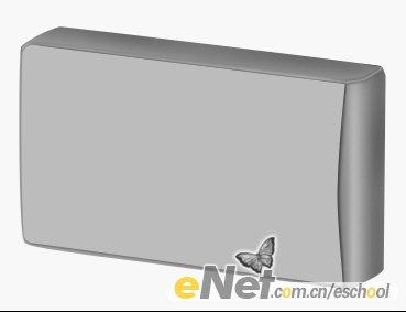 Photoshop鼠绘COOLPIX数码相机_亿码酷站___亿码酷站平面设计教程插图4
