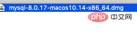 mac安装mysql图形化工具?_编程技术_亿码酷站插图4